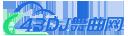 DJ舞曲网顶部logo